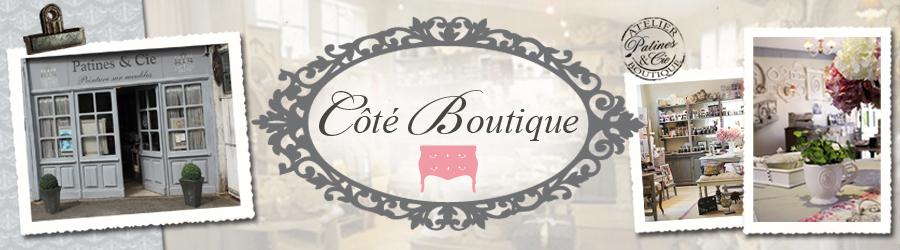 bandeau-boutique-patines-et-cie