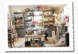 boutique-patines-et-cie 3