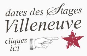 dates-stages-patines-et-cie-villeneuve