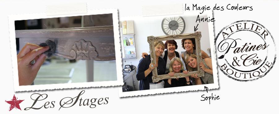 stages-patines-et-cie-villeneuve