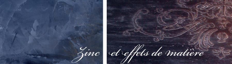 zinc--patines-et-cie