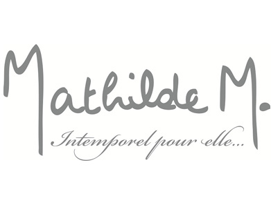 Mathilde-M