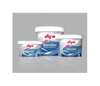 teknotex-blanc-25-litres-L-491105-1511232_1
